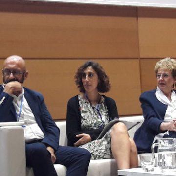 """Jira Bulahi: los saharauis somos los """"refugiados de España, para bien y para mal"""", un elemento """"anacrónico en la historia"""" – eldiario.es"""