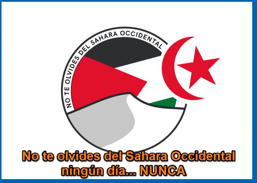 #MundoSaharaui: Páginas Facebook del movimiento solidario con la causa saharaui (Entrega 3ª)