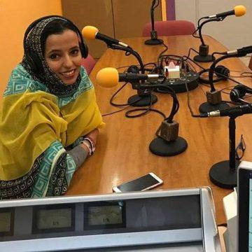 OPINIÓN|Carta para Maluma — El rincón de la mujer saharaui