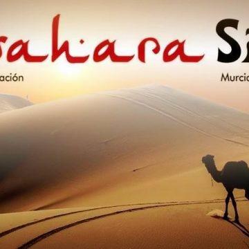 #MundoSaharaui : Blogs sobre el Sahara Occidental que se recomienda visitar… a diario (2ª entrega)
