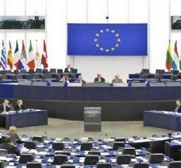 Ressources sahraouies: une Commission du PE relève les difficultés quant à un accord UE-Maroc | Sahara Press Service