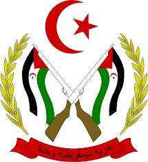 El Frente POLISARIO confirma su asistencia a la reunión de Ginebra en el marco de la cooperación con los esfuerzos del Enviado de la ONU | Sahara Press Service