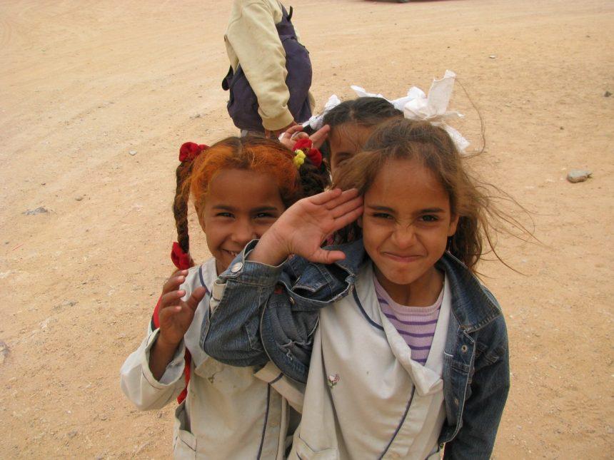 ⚡️ 🇪🇭 Las noticias saharauis del 11 de octubre de 2018: #ActualidadSaharaui HOY 🇪🇭🇪🇭🇪🇭