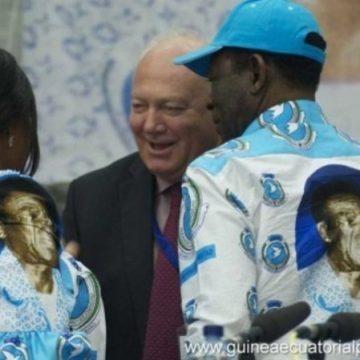 La ONU elige al exministro Moratinos para dirigir la Alianza de Civilizaciones,víaEspacios europeos