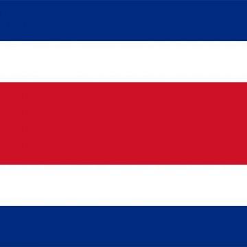 Debate  IV Comisión: Costa Rica apoya los esfuerzos de la ONU para alcanzar una solución política al contencioso — Sahara Press Service