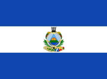 Debate IV Comisión: Guatemala subraya que la solución del conflicto es necesaria no sólo para el pueblo del Sáhara Occidental, sino también para la estabilidad en la región del Mágreb | Sahara Press Service
