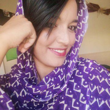 OPINIÓN|¿Qué es ser mujer saharui? — El rincón de la mujer saharaui