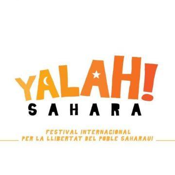 OPINIÓN | Yalaha Sahara nace como un movimiento de liberación del Sahara Occidental — El rincón de la mujer saharaui