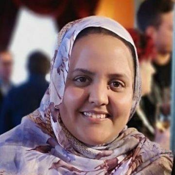 OPINIÓN |Reivindico mi voz como mujer saharaui musulmana