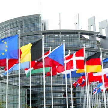 Carta [ES] [FR][EN] CEAS-Sahara a eurodiputados y eurodiputadas Parlamento Europeo: No ratifique la ampliación del Acuerdo comercial entre la UE y Marruecos – CEAS-Sahara