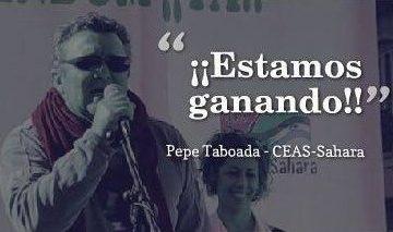 No siempre mienten, ¿o sí?: ¿España no tiene responsabilidad con el Sáhara? — CEAS-Sahara