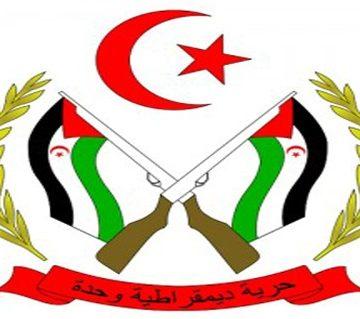 El Frente Polisario anuncia la composición de la delegación que asistirá a las negociaciones de Ginebra | Sahara Press Service