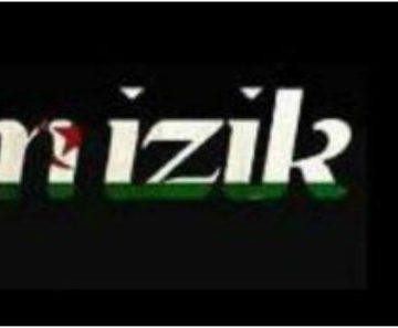 Todos los presos políticos saharauis del Grupo Gdeim Izik en Tiflt2 en huelga de hambre — POR UN SAHARA LIBRE .org