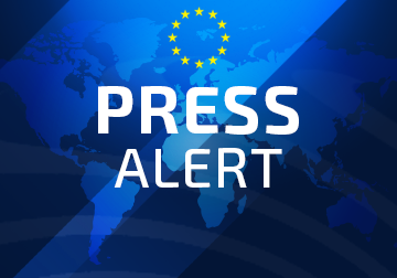 EU Explanation of Position: United Nations 4th Committee: Resolution on the Situation concerning Western Sahara – European External Action Service