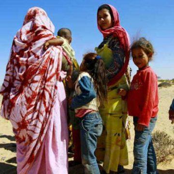 La fallida campaña de 'fake news' de Marruecos – Por Adriana Oñate (siempre.mx)