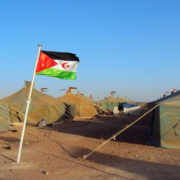 La cuestión saharaui estará presente en los trabajos de la Cuarta Comisión de la ONU. — El Confidencial Saharaui