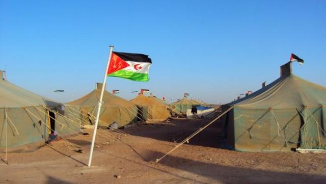 La cuestión saharaui estará presente en los trabajos de la Cuarta ...