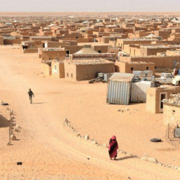 Maniobras de disuasión: la ONU invita a Marruecos y al Polisario a reunirse en diciembre en Ginebra – Espacios Europeos, Diario digital – La otra cara de la Política