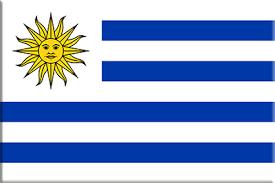 Uruguay defiende en la ONU el derecho del pueblo saharaui a la libre determinación | Sahara Press Service