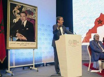 Premio de la Memoria y la Paz al sr. Zapatero ¿Qué memoria y qué paz? — CEAS-Sahara