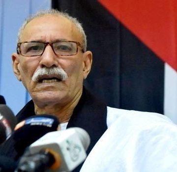 Appel à mettre fin aux tentatives du Maroc visant à porter atteinte à l'acte constitutif de l'UA – aps.dz