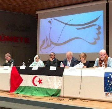 Le Polisario ira à Genève de bonne foi et avec la volonté de relancer le processus de règlement du conflit du Sahara occidental | Sahara Press Service