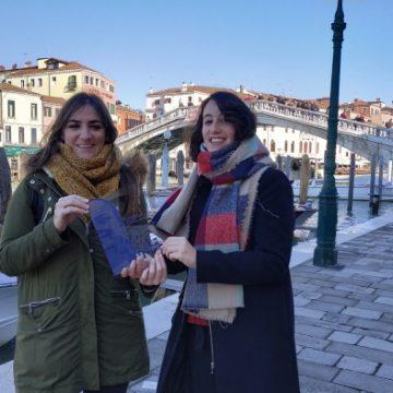 Mención de Honor para el corto documental Skeikima en Venecia | Sahara Press Service