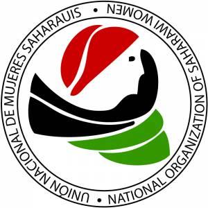 Información Congreso de la UNMS – CEAS-Sahara