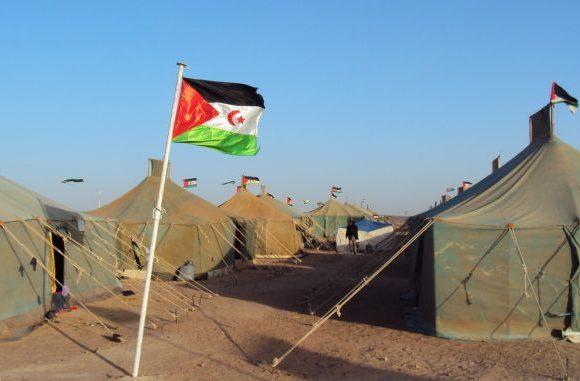 Según la ONU, ¿Marruecos está ocupando un territorio español? – Diario16