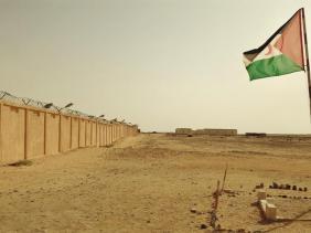 Sahara Occidental: les négociations de Genève ont remis le train sur les rails   Radio Algérienne