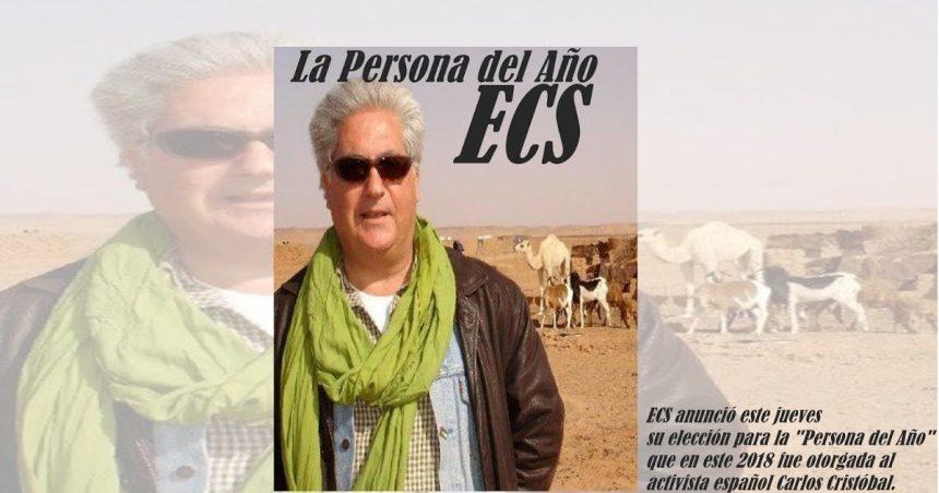⚡️ 🇪🇭 Las noticias saharauis del 27 de diciembre de 2018: La #ActualidadSaharaui de HOY 🇪🇭🇪🇭