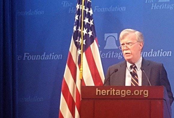 La Maison Blanche demeure engagée à résoudre le conflit au Sahara occidental | Sahara Press Service