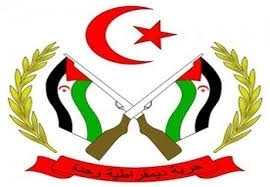 Frente POLISARIO urges rapid progress towards a solution providing for the Self-determination of the People of Western Sahara | Sahara Press Service
