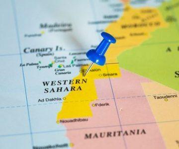5 de diciembre inicia mesa redonda para intentar abrir negociaciones sobre el futuro del Sahara Occidental | POR UN SAHARA LIBRE .org