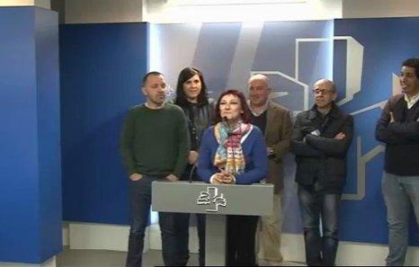 La XV Caravana Vasca de Solidaridad con el Sahara saldrá de Laudio el 2 de marzo | Euskal Herria | Naiz