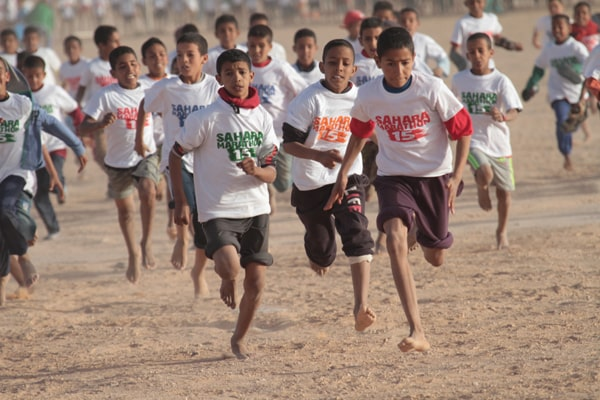 ⚡️ 🇪🇭 Las noticias saharauis del 16 de diciembre de 2018: La #ActualidadSaharaui de HOY 🇪🇭🇪🇭