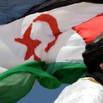 ⚡️ 🇪🇭 Las noticias saharauis del 15 de enero de 2019: La #ActualidadSaharaui de HOY 🇪🇭🇪🇭