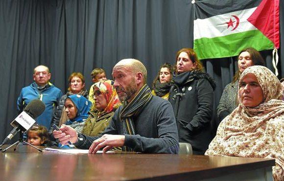 Solidaridad que alimenta | El Diario Vasco