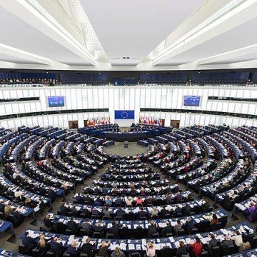 Sáhara Occidental: La Eurocámara aprueba un acuerdo ilegal con Marruecos | EQUO