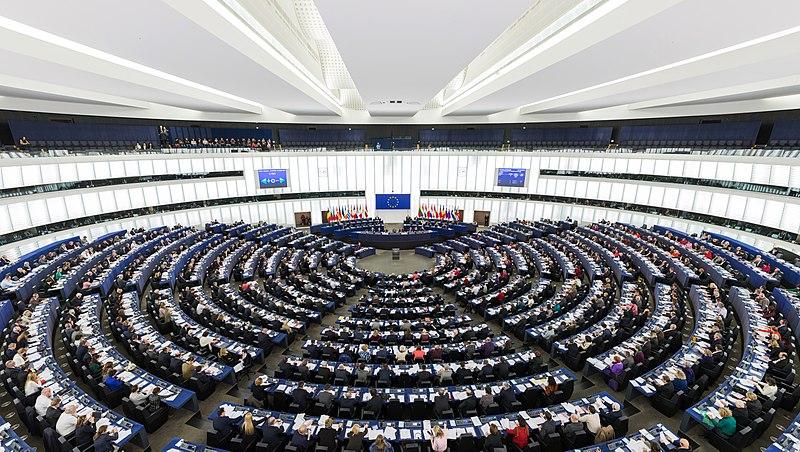 Le Parlement européen viole le droit international au Sahara occidental (PCF) | Sahara Press Service