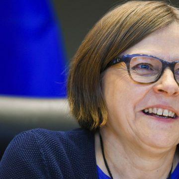 Accord Maroc-UE : la vice-présidente du groupe des Verts/ALE dénonce «un précédent dangereux» – Algérie Patriotique