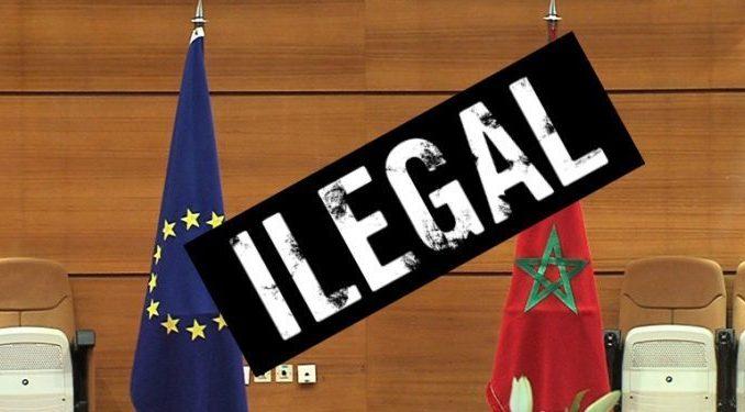 ⚡️ 🇪🇭 Las noticias saharauis del 24 de enero de 2019: La #ActualidadSaharaui de HOY 🇪🇭🇪🇭