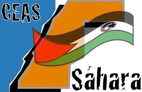 27 de febrero: EL ESTADO SAHARAUI CELEBRA 43 AÑOS DE RESISTENCIA, DIGNIDAD Y LUCHA PACÍFICA – CEAS-Sahara