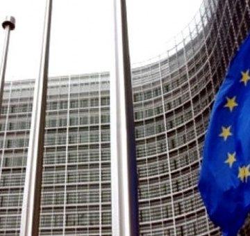 Accord UE-Maroc : Les sahraouis rejettent l'extension des préférences tarifaires aux territoires sahraouis occupés   Sahara Press Service