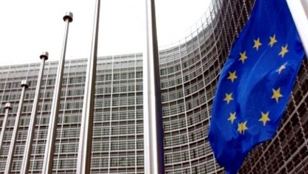 Accord UE-Maroc : Les sahraouis rejettent l'extension des préférences tarifaires aux territoires sahraouis occupés | Sahara Press Service