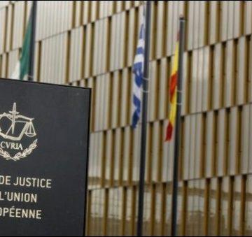 Accord Maroc-UE: le Polisario saisira de nouveau la justice européenne | Sahara Press Service