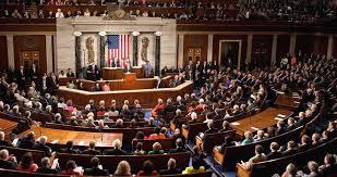 El Confidencial Saharaui: Para la Cámara de Representantes de los Estados Unidos, el Sáhara Occidental no es parte del Reino de Marruecos.