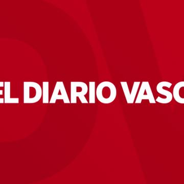 Sahara Elkartea pone en marcha una campaña de recogida de alimentos | El Diario Vasco