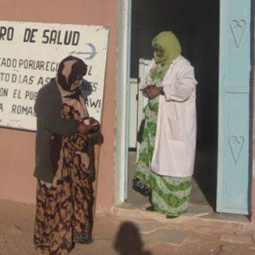 Lanzan una campaña de recogida de medicamentos para los refugiados saharauis. — El Confidencial Saharaui