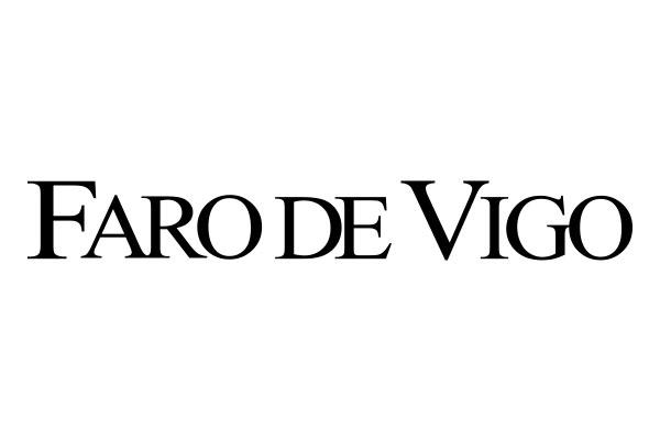 No es un acuerdo de pesca, es un pacto entre ladrones, por Fito Álvarez Pombo – Faro de Vigo